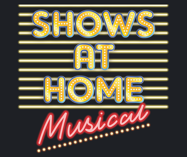 【Shows at Homeプロジェクト】第1弾の豪華すぎるレミゼの「民衆の歌」キャストは誰?第2弾はいつかも調査!