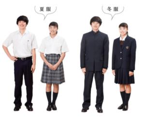 坂口健太郎の学歴は?中学・高校・大学偏差値や若い頃の画像も調査